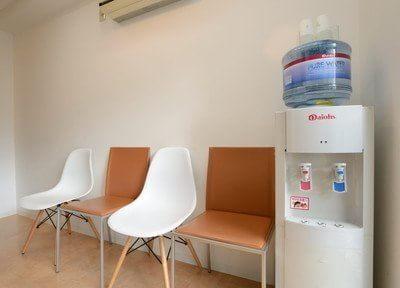 新御徒町駅 A1徒歩 4分 上野ミント歯科のその他写真3