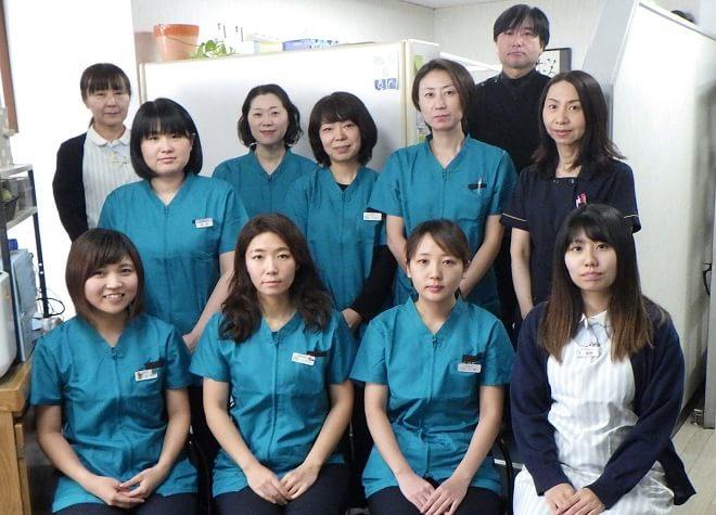 山田歯科医院の写真2