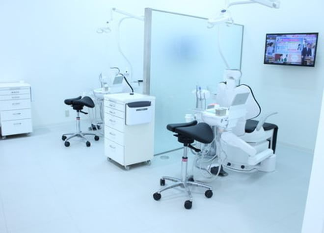 NAKATSUKA DENTALの画像