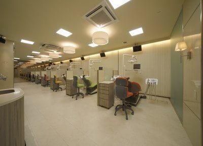 ケンデンタルクリニック 小牧医院の画像