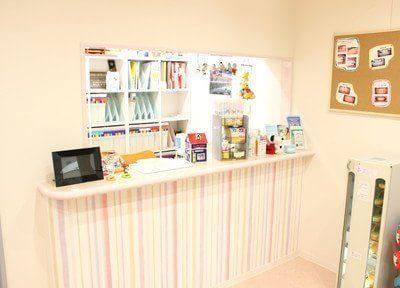 田幡歯科医院の画像