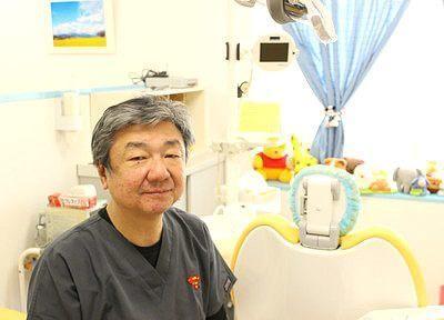 田幡歯科医院