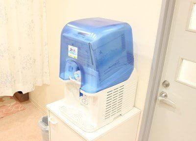 住之江公園駅 出口徒歩 9分 田幡歯科医院のその他写真4
