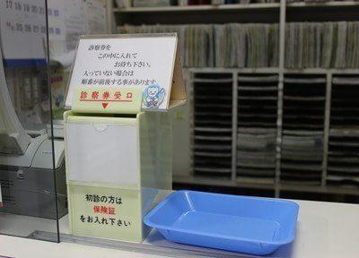 北長野駅 出口車11分 田口歯科医院写真6