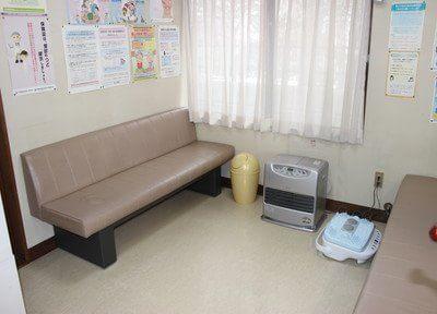 北長野駅 出口車11分 田口歯科医院写真5