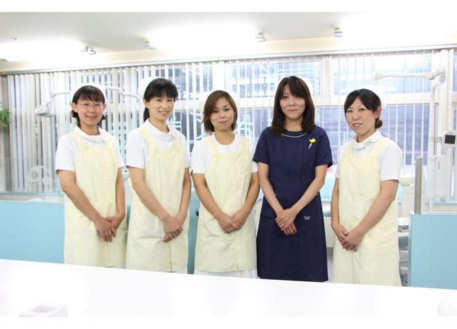 あさくま歯科医院の画像