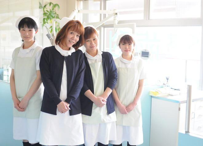 泉大津駅で歯医者をお探しの方へ!おすすめポイントを掲載