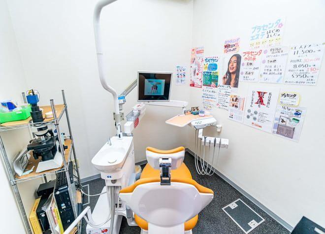 箱崎駅から通いやすい!歯医者さん4院のおすすめポイント