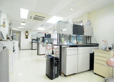 下野歯科医院の画像