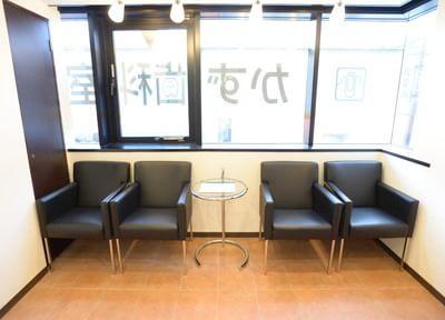 梅屋敷駅(東京都) 出口1徒歩8分 かず歯科室写真5