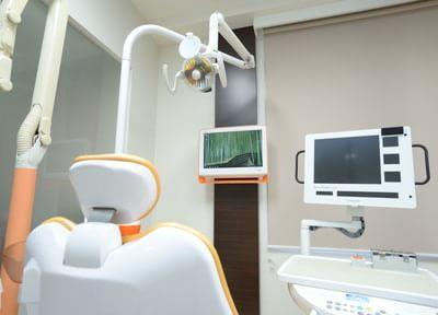 虫歯を把握しコントロール、カリオロジー