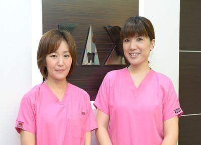 かず歯科室の画像