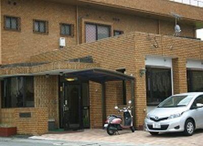 大川歯科医院の画像
