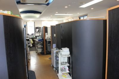 町田駅(JR) 東口2徒歩13分 本橋歯科医院のその他写真2
