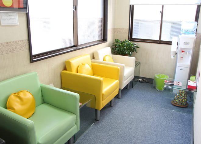 石橋歯科・小児歯科医院の画像