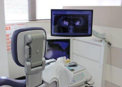 東名歯科クリニックの画像