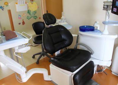 西永福駅 出口徒歩4分 西永福歯科の院内写真6
