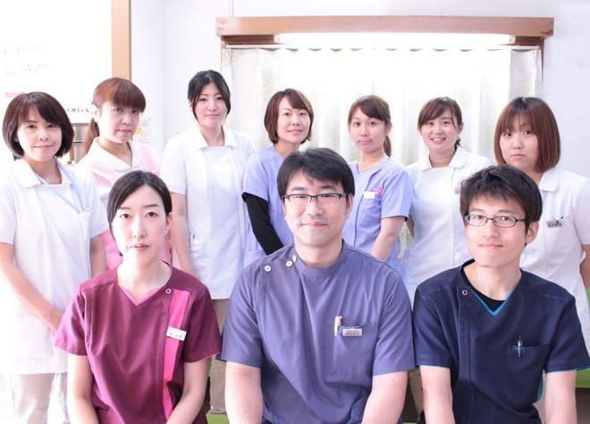 加賀歯科クリニック