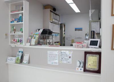 みやび歯科医院の画像