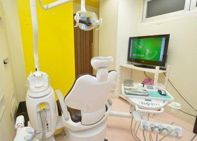 松本歯科医院の画像