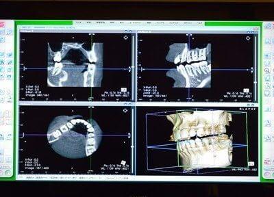 戸越駅 出口徒歩3分 松本歯科医院のその他写真7