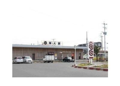 隼人駅出口 徒歩2分 いそわき歯科のその他写真7