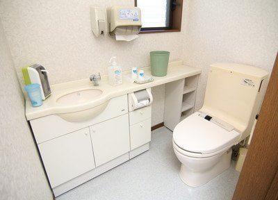 愛甲石田駅北口 徒歩11分 ふなき歯科のその他写真6