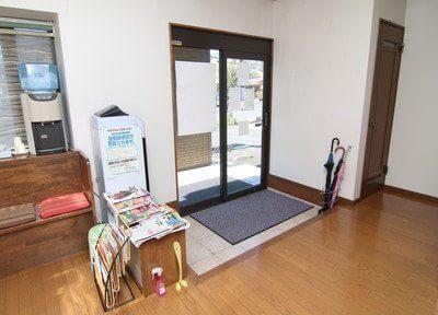 愛甲石田駅北口 徒歩11分 ふなき歯科のその他写真3