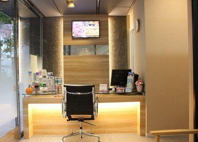 新日本橋駅前歯科クリニックの写真5