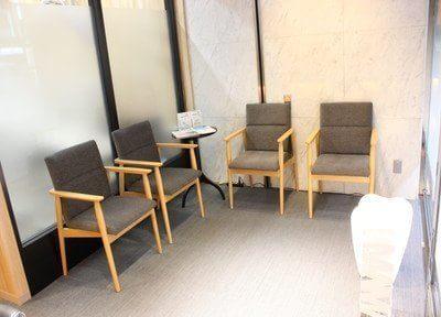 新日本橋駅前歯科クリニックの写真6