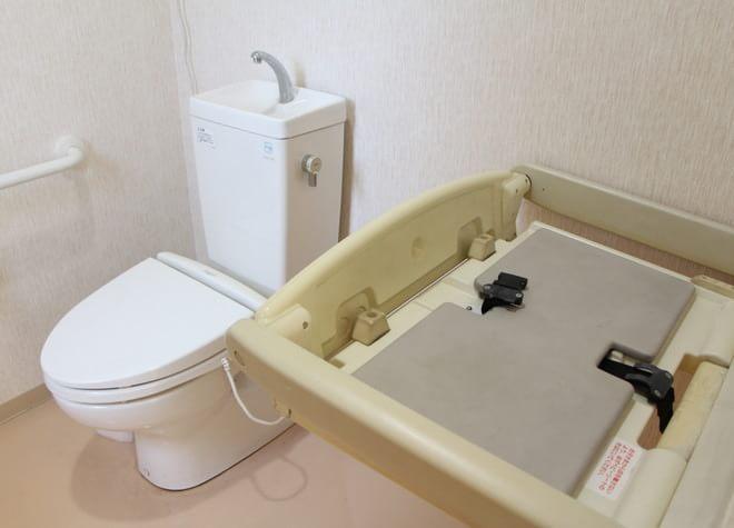 姪浜駅 出口車 15分 J歯科室の院内写真5