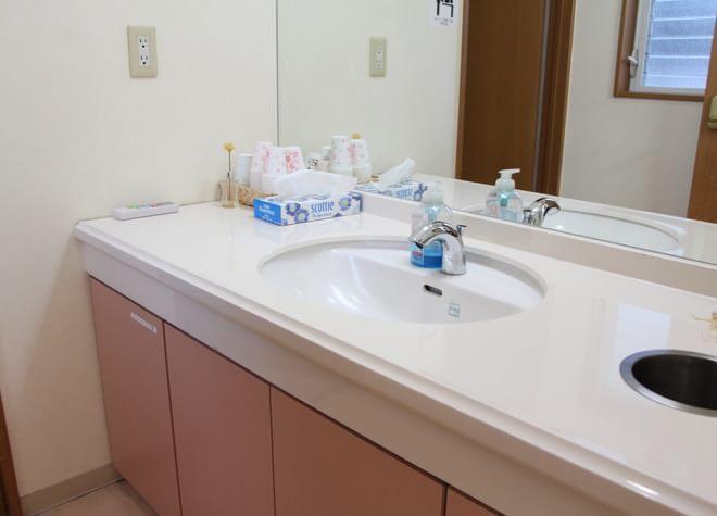 姪浜駅 出口車 15分 J歯科室の院内写真6
