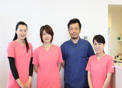 どい歯科医院の画像