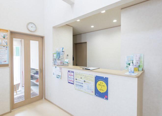 寺尾駅 車 3分 伊藤歯科医院の院内写真4
