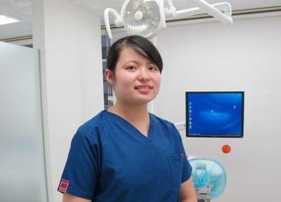 たまうち歯科の画像