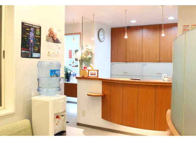 小泉歯科医院(江東区亀戸)の画像