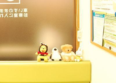林歯科医院(瓢箪山)の画像