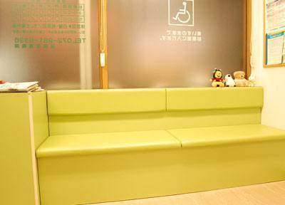 瓢箪山駅(大阪府) 南口徒歩 3分 林歯科医院(瓢箪山)のその他写真4