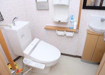 広島駅 出口車 8分 のぶもと歯科のその他写真7