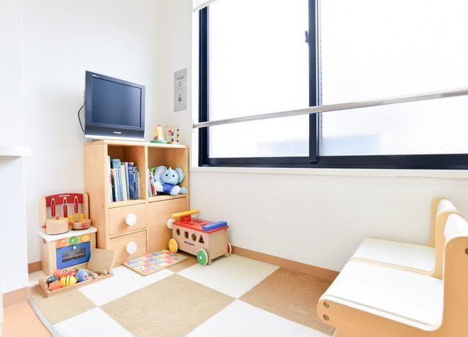 桃山台駅 西口徒歩8分 よしむら歯科医院写真6
