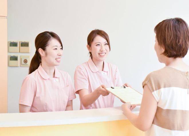 桃山台駅 西口徒歩 8分 よしむら歯科医院のその他写真3