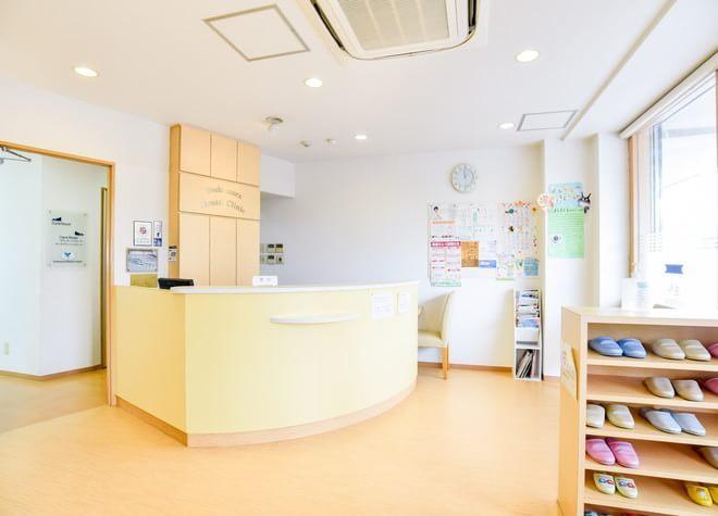 桃山台駅 西口徒歩 8分 よしむら歯科医院のその他写真6