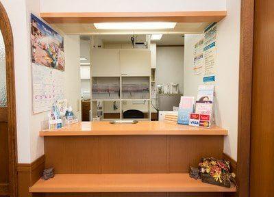 おおたに歯科医院の画像