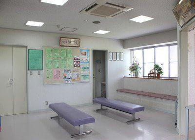 関口小児歯科医院の画像