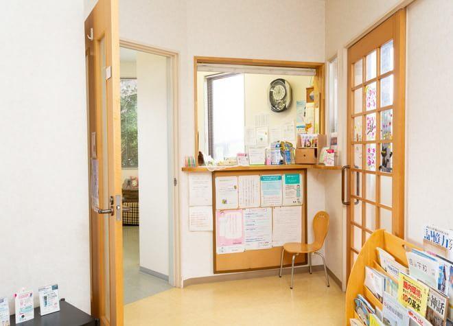 宮澤歯科クリニックの画像