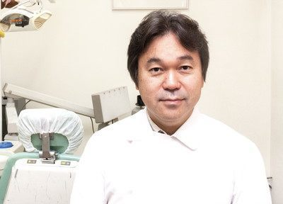 白幡歯科医院の画像