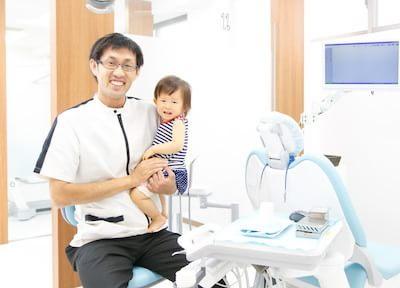 医療法人そらいろ歯科の画像