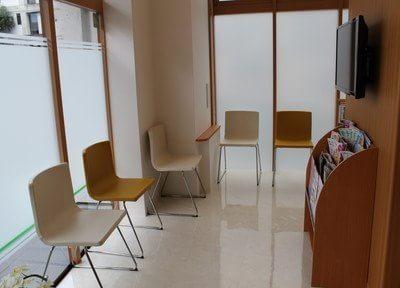池田駅(大阪府) 出口徒歩 7分 すぎやま歯科クリニックのその他写真4