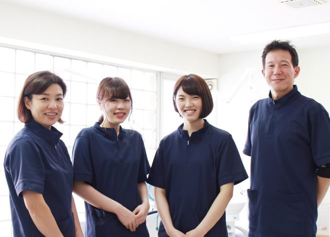 石神井公園駅 南口徒歩 5分 スヴァラ歯科写真1