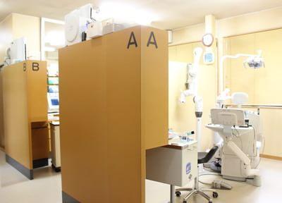 あかさか歯科医院の画像